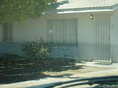 104 E 1ST ST, Niland, CA 92257 - Photo 2
