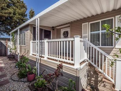 4425 CLARES ST SPC 82, Capitola, CA 95010 - Photo 2