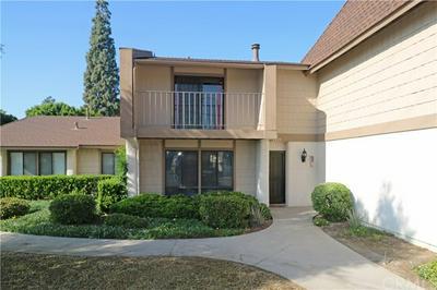 2855 N COTTONWOOD ST UNIT 2, Orange, CA 92865 - Photo 1