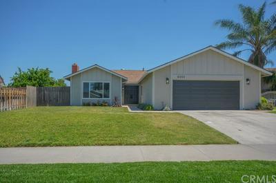 9060 RANDOLPH ST, Riverside, CA 92503 - Photo 1