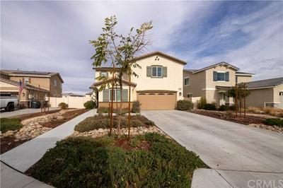 1165 CORTE LAS LUNAS, San Jacinto, CA 92582 - Photo 2