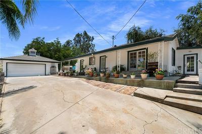 15340 WASHINGTON ST, Riverside, CA 92506 - Photo 2