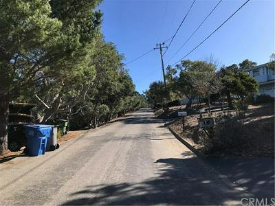 0 CHESTER LANE, Cambria, CA 93428 - Photo 2