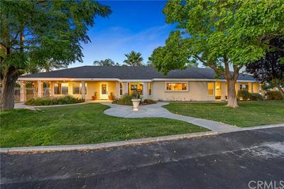 4250 E HIGHWAY 41, Templeton, CA 93465 - Photo 1