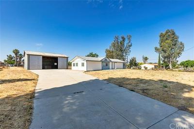 28725 BLANIK AVE, Nuevo/Lakeview, CA 92567 - Photo 2