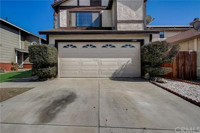 1275 S SPRUCE AVE, Bloomington, CA 92316 - Photo 2