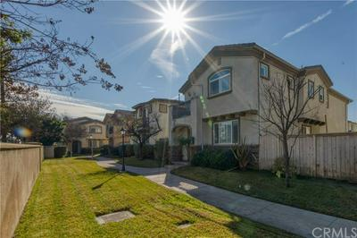 8342 TELEGRAPH RD, Downey, CA 90240 - Photo 2
