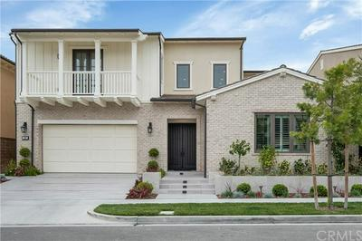 107 HEAVENLY, Irvine, CA 92602 - Photo 1