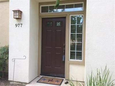 977 SOMERVILLE, Irvine, CA 92620 - Photo 2