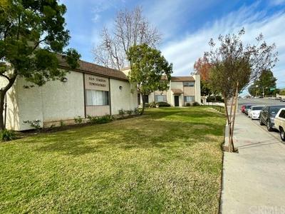 13450 MEYER RD UNIT 34, Whittier, CA 90605 - Photo 2
