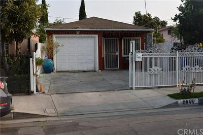 2048 E WAYSIDE ST, Compton, CA 90222 - Photo 1