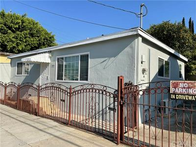 904 S BREED ST, Los Angeles, CA 90023 - Photo 1