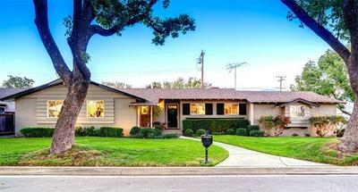529 PEACHTREE LN, ARCADIA, CA 91006 - Photo 2