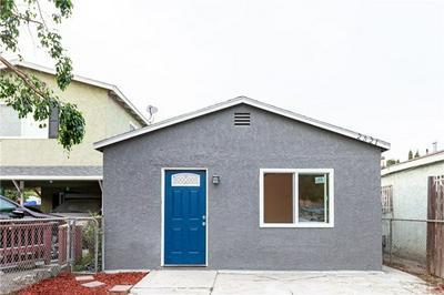 2521 E 133RD ST, Compton, CA 90222 - Photo 1
