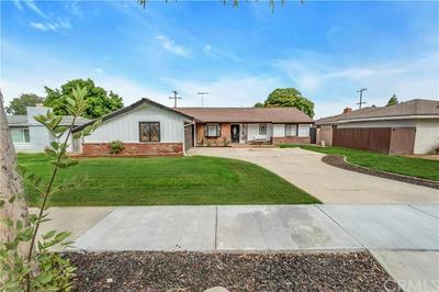 227 W RANCHO RD, Corona, CA 92882 - Photo 1