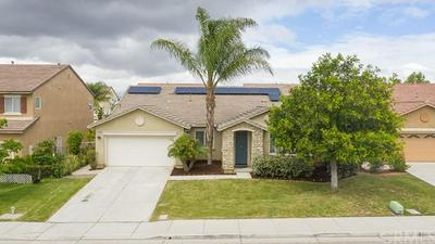 11960 65TH ST, Jurupa Valley, CA 91752 - Photo 1