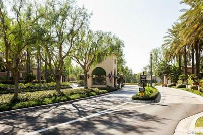65 CHULA VIS, Irvine, CA 92602 - Photo 1