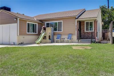 4709 PIXIE AVE, Lakewood, CA 90712 - Photo 2