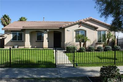 7697 BELLA TERRA AVE, HIGHLAND, CA 92346 - Photo 2