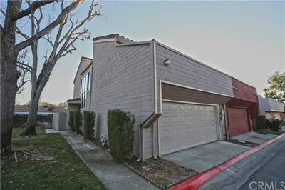 4855 SOUTHFORK RD, Chino, CA 91710 - Photo 1
