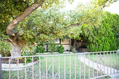 1125 N COZY PL, Anaheim, CA 92806 - Photo 2