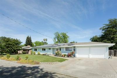 1870 MAGNOLIA ST, Gridley, CA 95948 - Photo 1