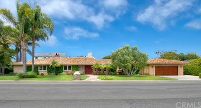 600 CLIFF DR, Newport Beach, CA 92663 - Photo 1