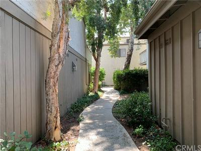 16255 DEVONSHIRE ST UNIT 52, Granada Hills, CA 91344 - Photo 2