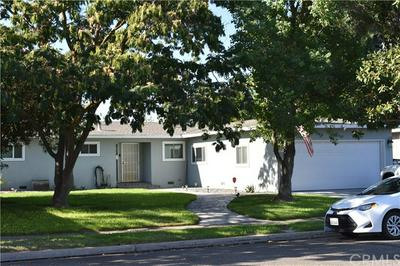 1591 QUINCE AVE, Atwater, CA 95301 - Photo 2