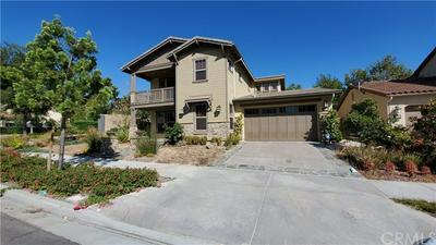 132 YELLOW DAISY, Irvine, CA 92618 - Photo 1