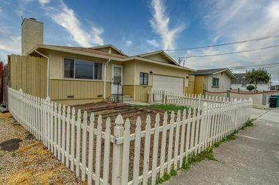 10997 SEYMOUR ST, Outside Area (Inside Ca), CA 95012 - Photo 1