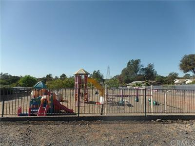 5597 LOWER WYANDOTTE RD, Oroville, CA 95966 - Photo 2