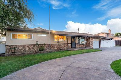 6741 VAL VERDE AVE, Buena Park, CA 90621 - Photo 2