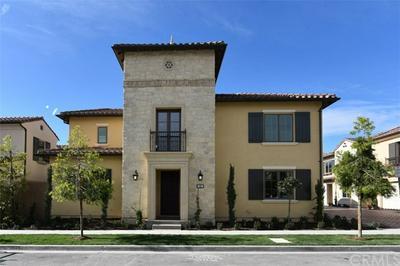 141 TORETTA, Irvine, CA 92602 - Photo 1