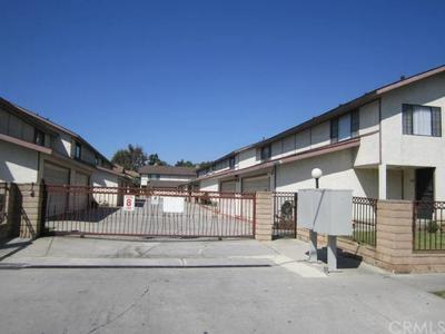 3725 COGSWELL RD APT D, El Monte, CA 91732 - Photo 2