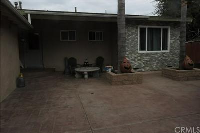 1056 CAMBRIN RD, Pomona, CA 91768 - Photo 1