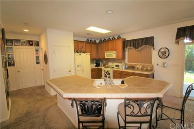 2231 W FRANKLIN WAY, Hanford, CA 93230 - Photo 2