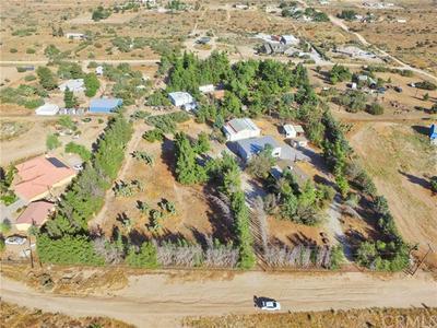 8979 LAGER RD, Phelan, CA 92371 - Photo 1