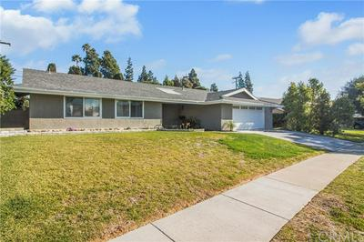 931 KINGSWOOD DR, PLACENTIA, CA 92870 - Photo 1