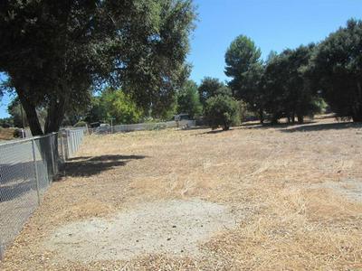 CACTI, Campo, CA 91906 - Photo 2