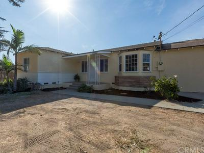 12964 EASTEND AVE, Chino, CA 91710 - Photo 2