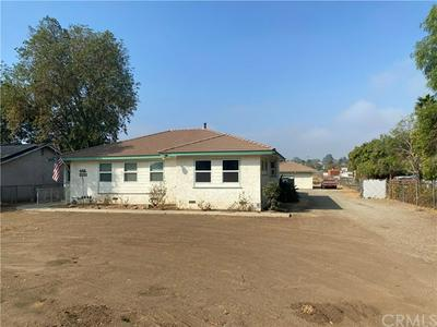 4044 VALLEY VIEW AVE, Norco, CA 92860 - Photo 2