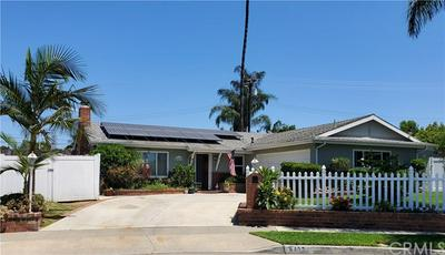 8452 TRADEWIND CIR, Huntington Beach, CA 92646 - Photo 1