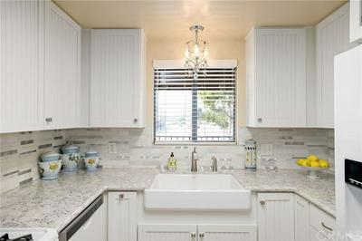 2114 LINCOLN AVE, Torrance, CA 90501 - Photo 1