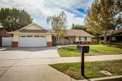 18312 HIAWATHA ST, Northridge, CA 91326 - Photo 2