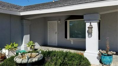 890 CONGRESS ST, Costa Mesa, CA 92627 - Photo 2