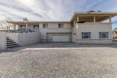 4965 HILTON AVE, YUCCA VALLEY, CA 92284 - Photo 1