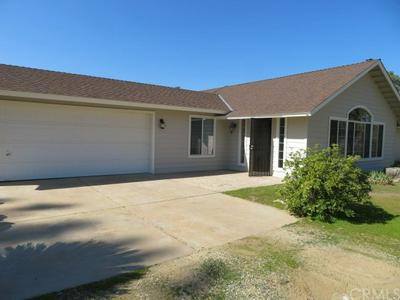 37944 MISTY RIDGE RD, Raymond, CA 93653 - Photo 2