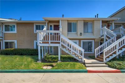 8892 KATELLA AVE # 10, Anaheim, CA 92804 - Photo 1