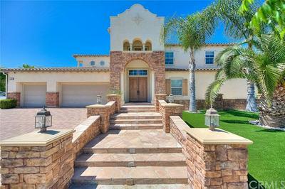 18559 CLYDESDALE RD, Granada Hills, CA 91344 - Photo 1
